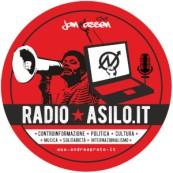 Radioasilo